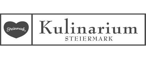 Logo des Kulinarium Steiermark