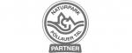 Naturpark Partner Logo