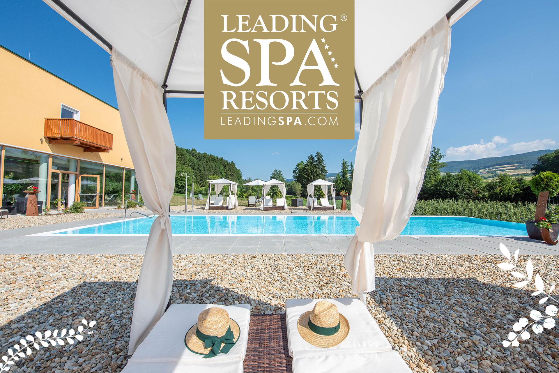 Außenpool_leading-spa-resorts2